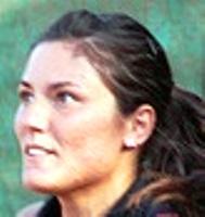 Agnese Zucchini