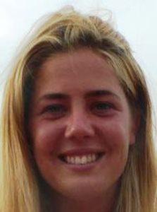 Agustina Chlpac