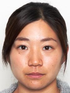 Aiko Yoshitomi