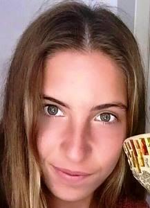 Ainhoa Atucha Gomez