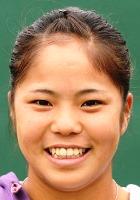 Akiko Omae