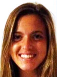 Alba Carrillo Marin