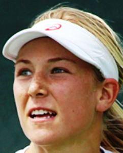 Ashley Lahey
