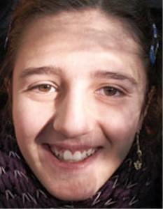 Camilla Rosatello