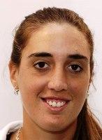 Catalina Pella