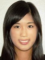 Chieh-Yu Hsu