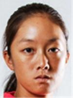 Ching Wu Ho