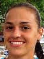 Cristiana Ferrando