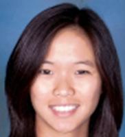 Danielle Lao