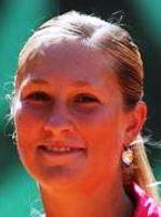 Denisa Allertova