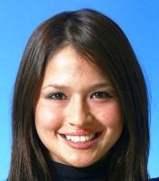 Erika Sema