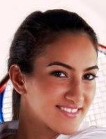 Fatma Al Nabhani
