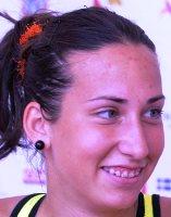 Georgina Garcia Perez