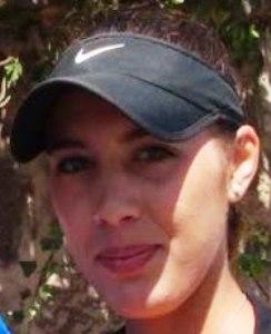 Ghita Benhadi