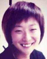 Hao Chen Tang