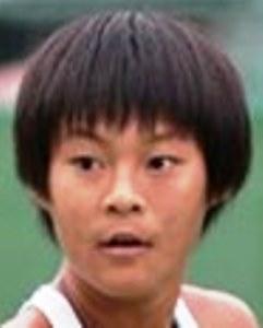 I-Hsuan Cho