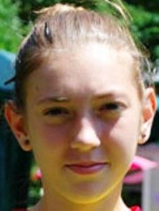 Ioana Minca