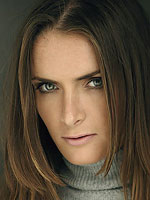 Iveta Melzer