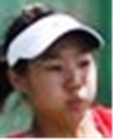 Jia Qi Kang