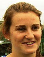 Katy Dunne