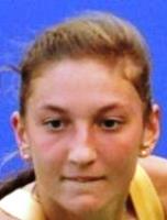 Ksenia Gaydarzhi