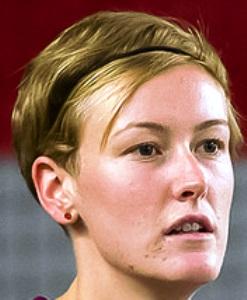 Laura Schaeder