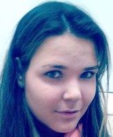 Lidziya Marozava