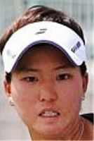 Makoto Ninomiya