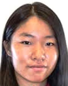 Man Ying Maggie Ng