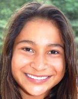 Maria Herazo Gonzalez