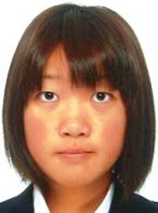 Megumi Nishimoto