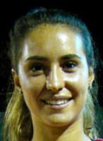 Paula Cristina Goncalves