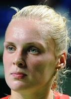 Polina Monova
