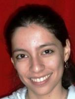 Priscila Nunez