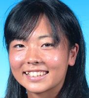 Riko Sawayanagi