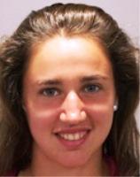 Sara Sorribes Tormo