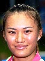 Shilin Xu