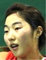 So-Ra Lee