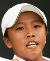 Ya-Hsuan Lee