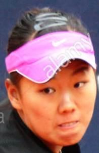 Yanni Liu