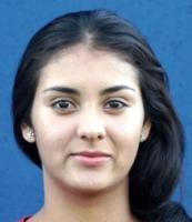 Yuliana Lizarazo