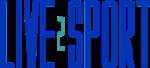 Live 2 Sport – Watch Live Sport, Prediction and Sport Statistics