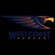 West Coast Eagles 2