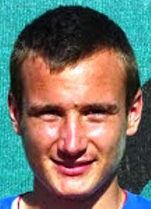 Aleksandar Mihailovic
