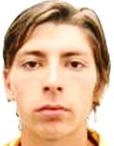 Alexander Zhurbin