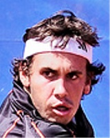Carlos Gomez-Herrera