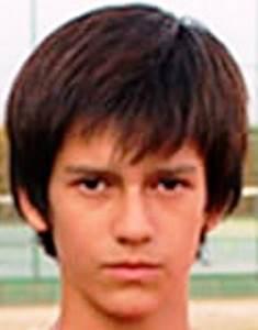 Carlos Sanchez Jover