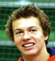 Evgeny Karlovskiy