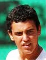 Goncalo Oliveira
