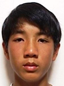 Hao Yuan Ng